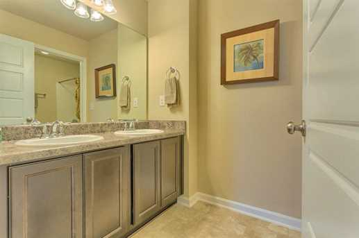 4610 Plover Drive - Photo 22