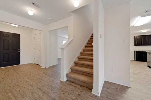 4610 Plover Drive - Photo 5