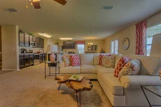 4610 Plover Drive - Photo 14