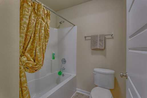 4610 Plover Drive - Photo 21