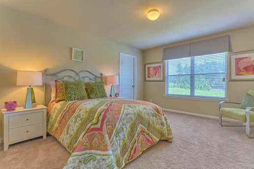 4610 Plover Drive - Photo 20