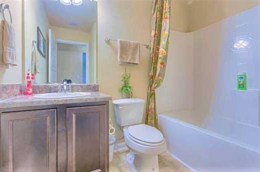 4610 Plover Drive - Photo 23