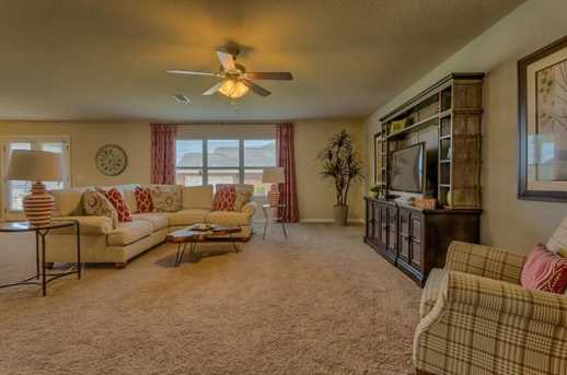 4610 Plover Drive - Photo 13
