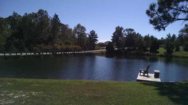 Lot 25 Lake Ridge Estates - Photo 3