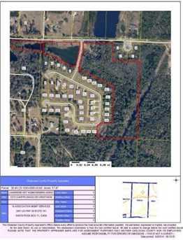 Lot 25 Lake Ridge Estates - Photo 5