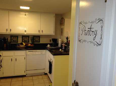 728 Sandpiper Drive #UNIT 10517 - Photo 12