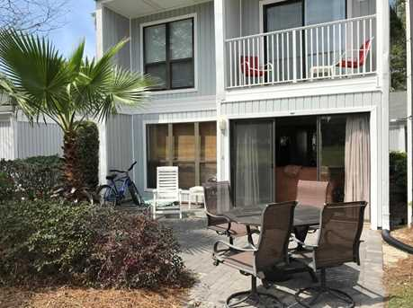 728 Sandpiper Drive #UNIT 10517 - Photo 23