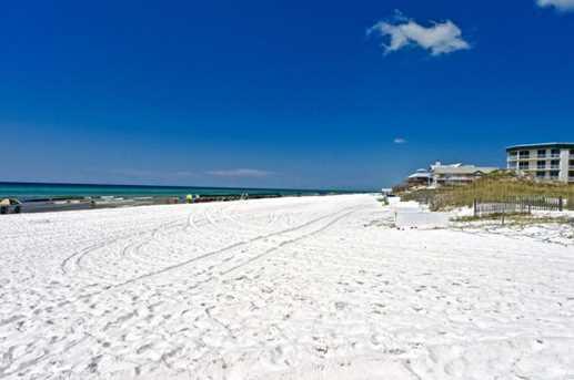 145 Beachfront Trail #UNIT 303A - Photo 18