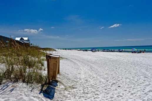 145 Beachfront Trail #UNIT 303A - Photo 20