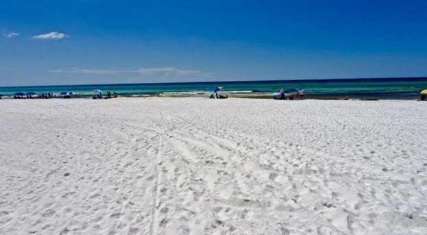 145 Beachfront Trail #UNIT 303A - Photo 19