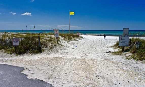 145 Beachfront Trail #UNIT 303A - Photo 21