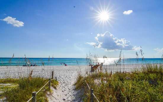 5419 Sunset Avenue Panama City Beach Fl 32408 Mls