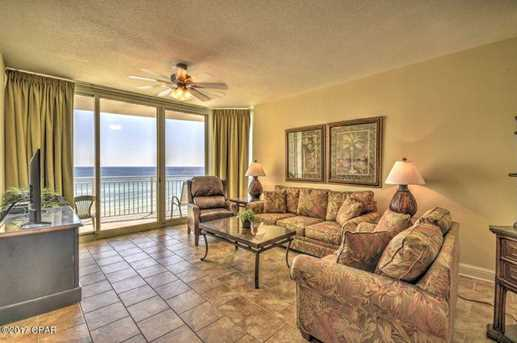 Panama city beach fl 32413 15625 front beach road unit 611 photo 1