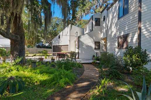 1624 Mack Bayou Road - Photo 5