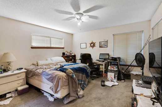 1624 Mack Bayou Road - Photo 51