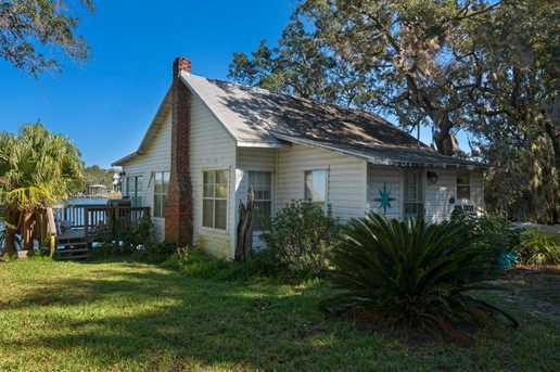 1624 Mack Bayou Road - Photo 13