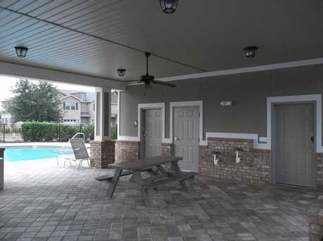 2135 Wilsons Plover Circle #1906 - Photo 33