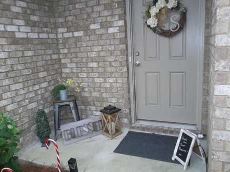 2135 Wilsons Plover Circle #1906 - Photo 7