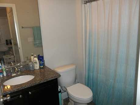 2135 Wilsons Plover Circle #1906 - Photo 25