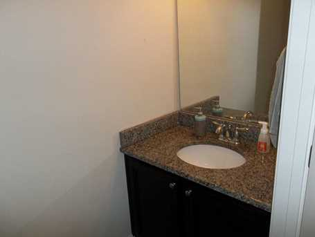 2135 Wilsons Plover Circle #1906 - Photo 15