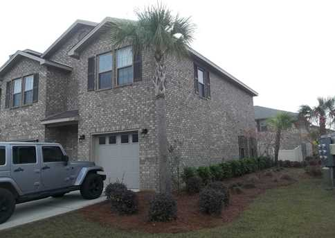 2135 Wilsons Plover Circle #1906 - Photo 3