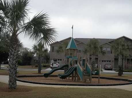 2135 Wilsons Plover Circle #1906 - Photo 35