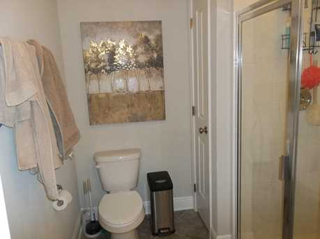 2135 Wilsons Plover Circle #1906 - Photo 19