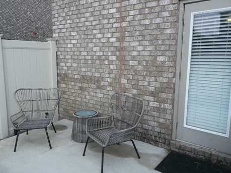 2135 Wilsons Plover Circle #1906 - Photo 27