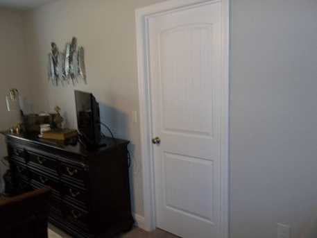 2135 Wilsons Plover Circle #1906 - Photo 21