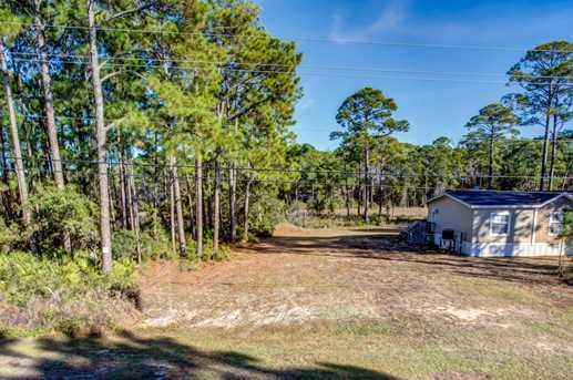 1000 Mack Bayou Road - Photo 27