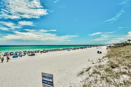 122 Seascape Dr #UNIT 308 - Photo 25