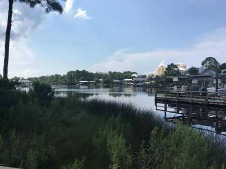 8501 N Lagoon Drive N #UNIT 307 - Photo 13