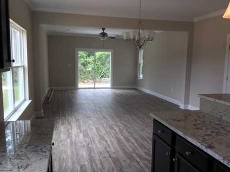 3183 Heritage Oaks Circle - Photo 13
