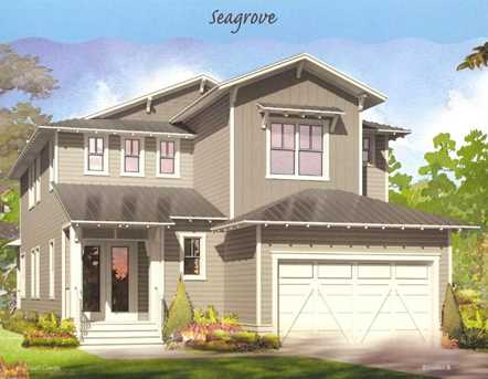 126 Sandgrass Blvd #Lot 244 - Photo 1