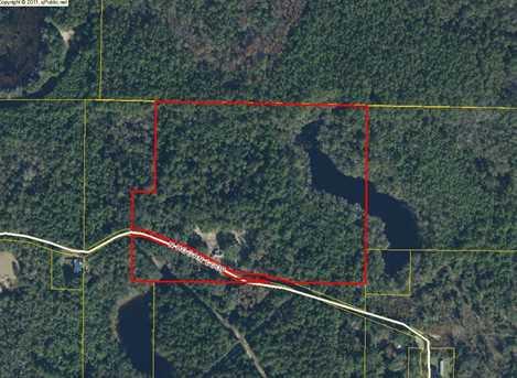 16 8 Acres Hogan Loop - Photo 1
