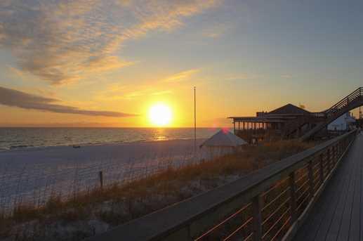 1200 Scenic Gulf Dr #UNIT B601 - Photo 21