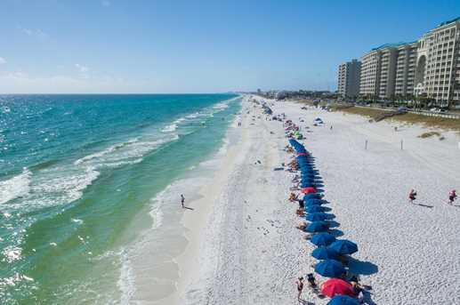 1200 Scenic Gulf Dr #UNIT B601 - Photo 19