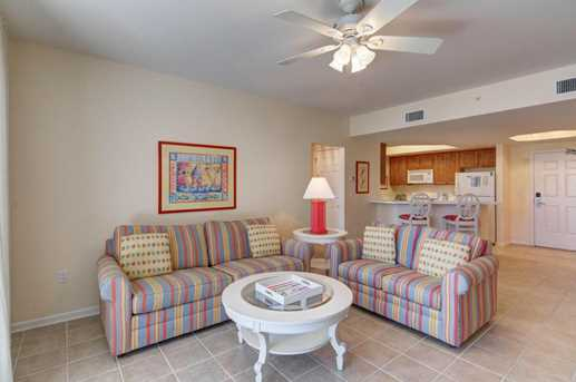 15100 Emerald Coast Parkway #UNIT 402 - Photo 3