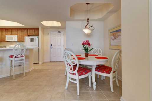 15100 Emerald Coast Parkway #UNIT 402 - Photo 7