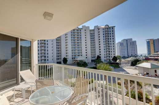 15100 Emerald Coast Parkway #UNIT 402 - Photo 31