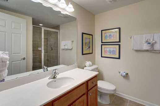 15100 Emerald Coast Parkway #UNIT 402 - Photo 27