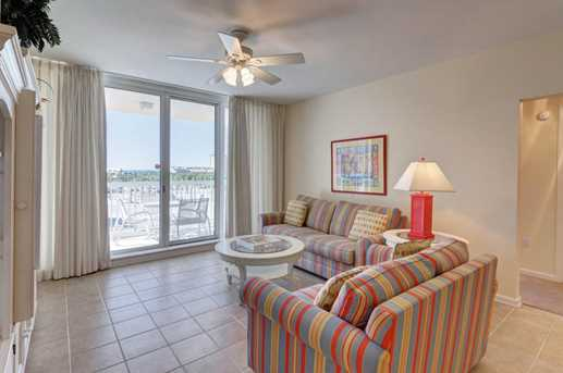 15100 Emerald Coast Parkway #UNIT 402 - Photo 5