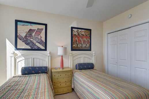15100 Emerald Coast Parkway #UNIT 402 - Photo 25
