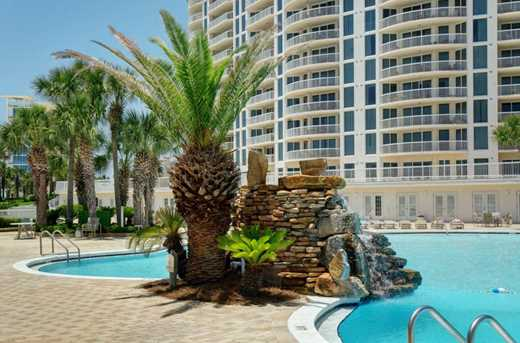 15100 Emerald Coast Parkway #UNIT 402 - Photo 39