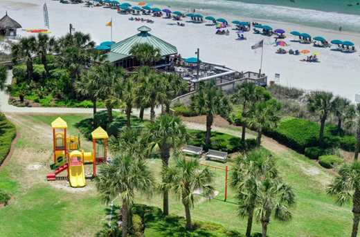 15100 Emerald Coast Parkway #UNIT 402 - Photo 37