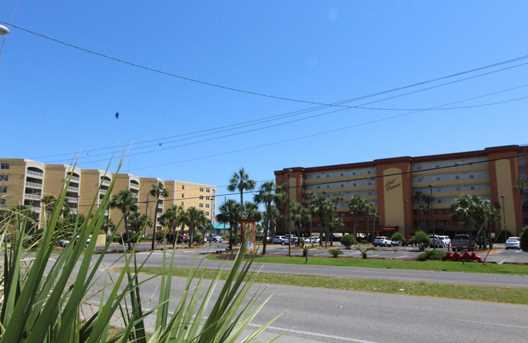 304 Barracuda Avenue #UNIT 102 - Photo 15