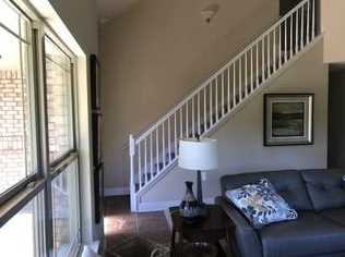 193 Conquest Ave - Photo 19