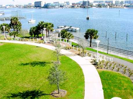 Vacation Houses For Rent In Fort Walton Beach Fl