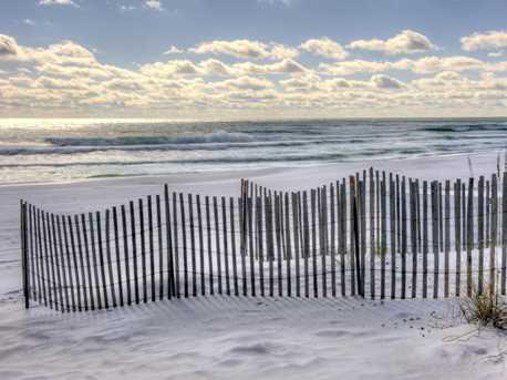 Rue Caribe Miramar Beach Fl