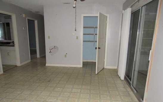 6430 Florida Avenue - Photo 3